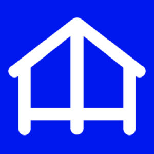 A&A-Immobilien / Logo